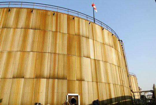bonifica-serbatoio-cisterna-ligur-control