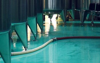 cisterne-ligur-control-genova