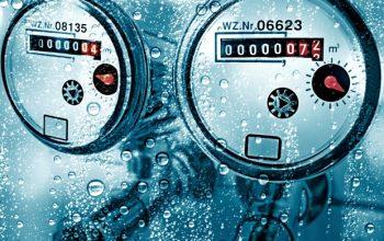 contatori-acqua