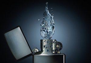 contatori-intelligenti-acqua-contatori-acqua-610x425