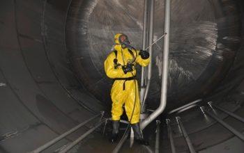ligur-control-pulizie-cisterne-genova