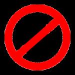 icona-disinfestazione-cimici